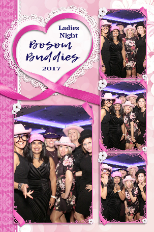 charity photo booth hire West_Wycombe