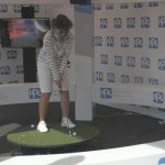 360 photo booth PPG golf