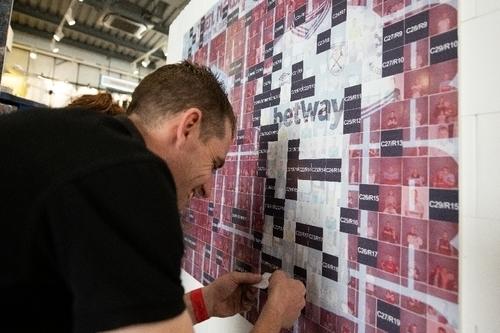 photo-mosaic-wall-hire